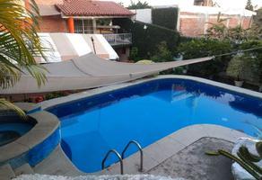 Foto de casa en venta en p burgos sur 202, burgos bugambilias, temixco, morelos, 20925487 No. 01