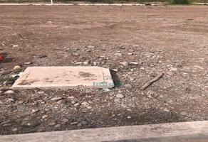 Foto de terreno habitacional en venta en p. marcos del rio , misioneros, cajeme, sonora, 0 No. 01