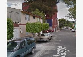 Foto de casa en venta en p tesoro 0, tres estrellas, gustavo a. madero, df / cdmx, 0 No. 01