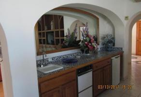 Foto de casa en venta en p11 los frailes - la jolla , gringos hill, los cabos, baja california sur, 4375970 No. 01