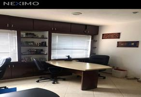 Foto de oficina en venta en pabellon caribe 63, alfredo v bonfil, benito juárez, quintana roo, 19160953 No. 01