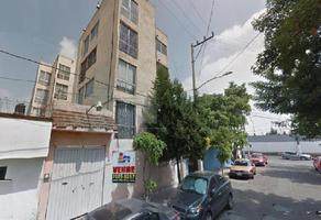 Foto de departamento en renta en pabellón , cerro de la estrella, iztapalapa, df / cdmx, 0 No. 01