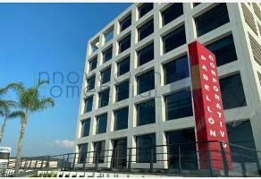 Foto de oficina en renta en pabellón corporativo 0, balcones de juriquilla, querétaro, querétaro, 0 No. 01