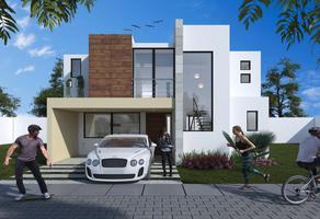 Foto de casa en venta en pabellón de arteaga 416, fátima, aguascalientes, aguascalientes, 0 No. 01