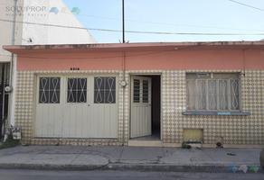 Foto de casa en venta en  , pablo a. de la garza, monterrey, nuevo león, 18999545 No. 01