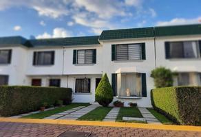 Foto de casa en venta en pablo cabrera 99, centro, san juan del río, querétaro, 0 No. 01