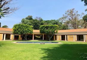 Foto de casa en venta en pablo casales 27, palmira tinguindin, cuernavaca, morelos, 0 No. 01