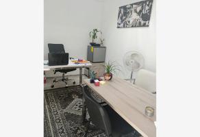 Foto de oficina en renta en pablo casals 579, prados de providencia, guadalajara, jalisco, 0 No. 01