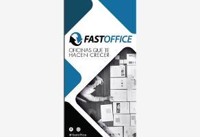 Foto de oficina en renta en pablo casals 579, prados de providencia, guadalajara, jalisco, 7588223 No. 01