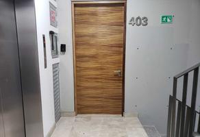 Foto de departamento en renta en pablo casals 712 403 , prados de providencia, guadalajara, jalisco, 0 No. 01