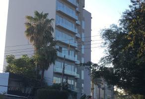 Foto de departamento en renta en pablo casals , colinas de san javier, guadalajara, jalisco, 4645826 No. 01