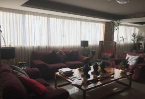 Foto de departamento en venta en pablo casals , prados de providencia, guadalajara, jalisco, 4469027 No. 01