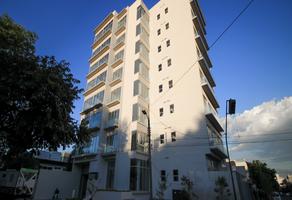 Foto de departamento en renta en pablo casals , providencia 1a secc, guadalajara, jalisco, 0 No. 01