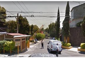Foto de casa en venta en pablo de la llave 0, bosques de tetlameya, coyoacán, df / cdmx, 11998442 No. 01
