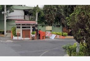 Foto de casa en venta en pablo de la llave 0, bosques de tetlameya, coyoacán, df / cdmx, 0 No. 01