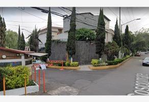 Foto de casa en venta en pablo de la llave 00, bosques de tetlameya, coyoacán, df / cdmx, 0 No. 01