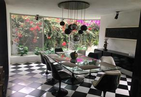 Foto de casa en venta en pablo de la llave 130, cantil del pedregal, coyoacán, df / cdmx, 0 No. 01