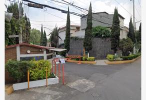 Foto de casa en venta en pablo de la llave 58, bosques de tetlameya, coyoacán, df / cdmx, 0 No. 01