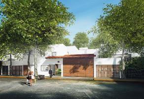 Foto de casa en venta en pablo de la llave , bosques de tetlameya, coyoacán, distrito federal, 0 No. 01