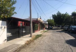 Foto de casa en renta en pablo glez , loma bonita, villa de álvarez, colima, 14042650 No. 01