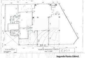 Foto de edificio en renta en  , pablo gonzález, monterrey, nuevo león, 6876845 No. 01