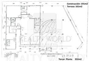 Foto de edificio en renta en  , pablo gonzález, monterrey, nuevo león, 6876845 No. 02