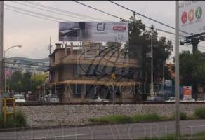 Foto de oficina en renta en  , pablo gonzález, monterrey, nuevo león, 6880771 No. 01