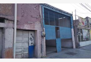 Foto de local en renta en pablo l. cidar 1061, saltillo zona centro, saltillo, coahuila de zaragoza, 10444250 No. 01