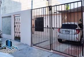 Foto de casa en venta en pablo l rebolledo , indeco, la paz, baja california sur, 0 No. 01