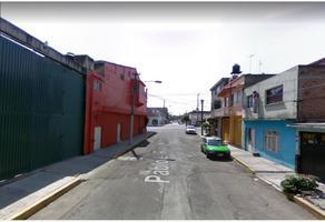 Foto de casa en venta en pablo l. rivas martinez 614, sector popular, iztapalapa, df / cdmx, 0 No. 01