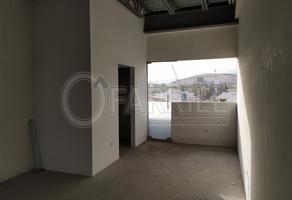 Foto de local en venta en pablo livas 2500 las villas, 67170 guadalupe nuevo león, mirasol, guadalupe, nuevo león, 20412731 No. 01