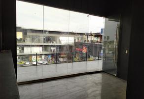 Foto de local en renta en pablo livas 2500 las villas, 67170 guadalupe nuevo león, mirasol, guadalupe, nuevo león, 20412735 No. 01
