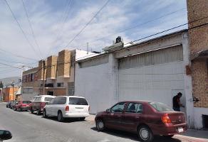 Foto de bodega en venta en pablo mejía 252, saltillo zona centro, saltillo, coahuila de zaragoza, 0 No. 01