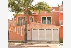 Foto de casa en venta en pablo moreno 968, los arrayanes, guadalajara, jalisco, 15062257 No. 01