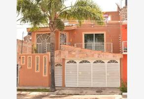 Foto de casa en venta en pablo moreno 968, los arrayanes, guadalajara, jalisco, 0 No. 01