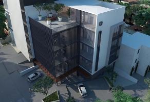 Foto de edificio en renta en pablo neruda , 1 de mayo, guadalajara, jalisco, 0 No. 01