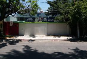 Foto de casa en renta en pablo neruda 2572, providencia 1a secc, guadalajara, jalisco, 15947110 No. 01