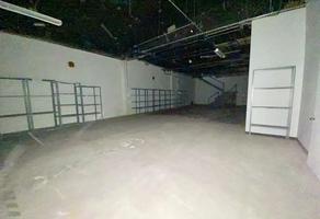 Foto de bodega en renta en pablo neruda 2759, providencia 3a secc, guadalajara, jalisco, 0 No. 01