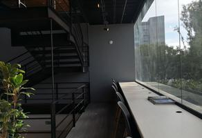 Foto de oficina en renta en pablo neruda 3107, colomos providencia, guadalajara, jalisco, 0 No. 01