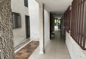 Foto de departamento en renta en pablo neruda 3205 4, providencia 4a secc, guadalajara, jalisco, 21848050 No. 01