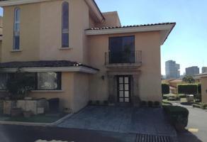 Foto de casa en venta en pablo neruda 3335, lomas de providencia, guadalajara, jalisco, 17880390 No. 01