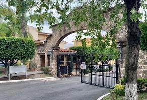 Foto de casa en venta en pablo neruda 33351, colomos providencia, guadalajara, jalisco, 0 No. 01