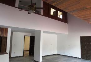 Foto de casa en venta en pablo neruda 3738, colinas de san javier, zapopan, jalisco, 0 No. 01