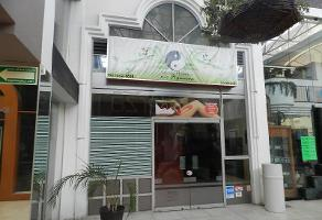 Foto de local en renta en pablo neruda 4341, jardines universidad, zapopan, jalisco, 0 No. 01