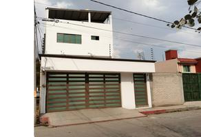 Foto de casa en venta en pablo neruda , belém, tultitlán, méxico, 19001999 No. 01