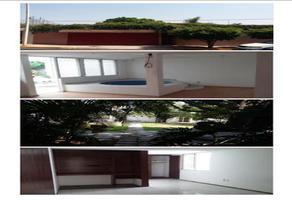 Foto de terreno habitacional en venta en pablo neruda , colinas de san javier, guadalajara, jalisco, 0 No. 01