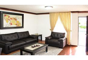 Foto de departamento en renta en pablo neruda , colinas de san javier, zapopan, jalisco, 13934746 No. 01