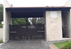 Foto de terreno habitacional en venta en pablo neruda , lomas del valle, zapopan, jalisco, 13775827 No. 01