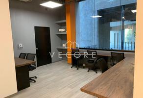 Foto de oficina en renta en pablo neruda , prados de providencia, guadalajara, jalisco, 0 No. 01