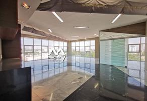 Foto de oficina en renta en pablo neruda , providencia 1a secc, guadalajara, jalisco, 13861557 No. 01